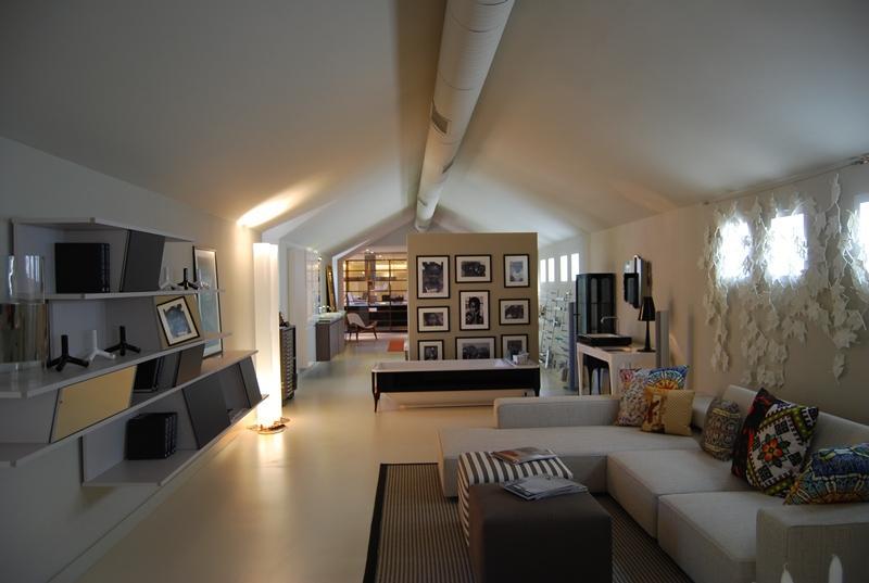 Gunni & Trentino Diseño, Marbella  Urbanika Concept Living SL