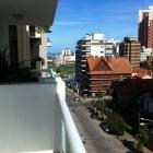 la terraza 7º