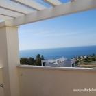 villa-del-retamar-08-copia