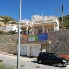 villa-del-retamar-54-copia