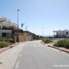 villa-del-retamar-56-copia