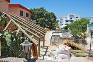 Elviria Oasis, Marbella